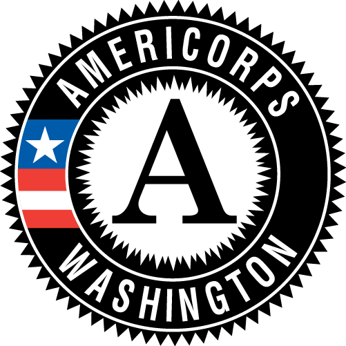 AmeriCorps Washington